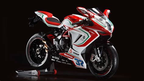 Mv Agusta F3 4k Wallpapers by 2017 Mv Agusta F3 800 Rc 5k Wallpapers Hd Wallpapers