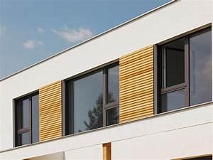 Holz Alu Fenster Preise : fenster holz kunststoff alu ~ Udekor.club Haus und Dekorationen