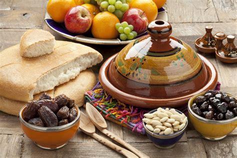 cuisine orientale pour ramadan toutes les recettes de cuisine orientale magazine avantages