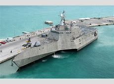 China Builds Fleet of Small Warships While US Drifts WIRED