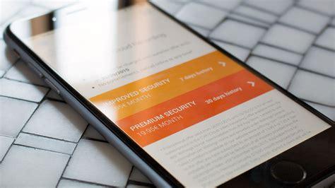 smart home systeme kosten versteckte kosten im smart home meinung digitalzimmer