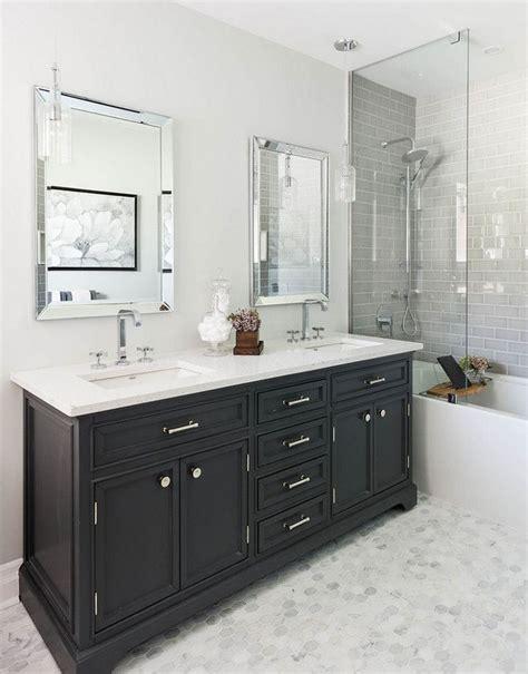 Bathroom Hardware Ideas by Interior Design Ideas Home Bunch An Interior Design