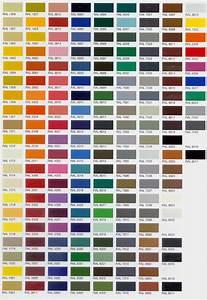 Ral 9016 Farbe : indoor farben stoffe ~ Markanthonyermac.com Haus und Dekorationen