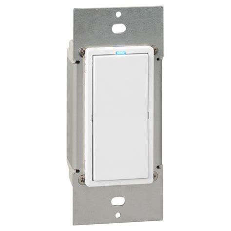 leviton upb ledcfl dimmer wall switch