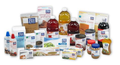 popular items for quality kitchenware our brands shursave markets