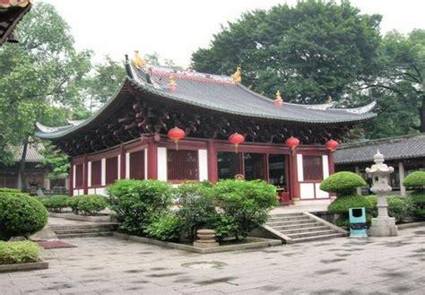 chambre japonaise traditionnelle déco maison chine