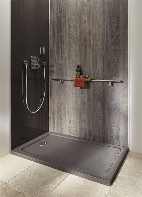 Les salles de bains évoluent Tendance 2017 Frizbiz