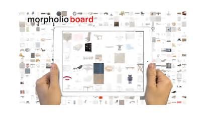 Board Interior App Morpholio Mood Boards Mobile