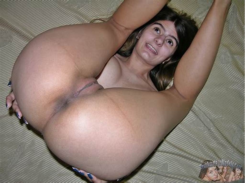 #Brunette #Spreads #Her #Cunt #> #Amateurporn