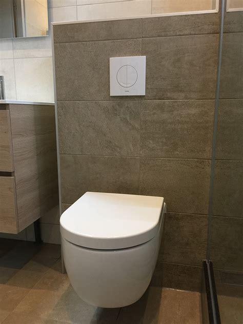 badkamer verbouwen soest badkamers amersfoort paul aldenk badkamers