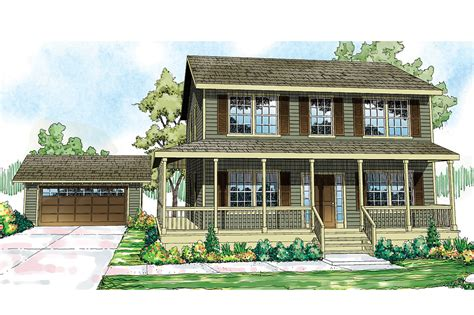 house plans country country house plans pine hill 30 791 associated designs