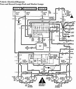 1996 Chevy Tahoe Wiring Diagram