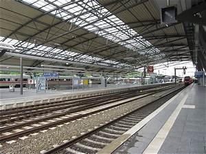 S Bahn Erfurt : ice treff umgekrempelt erfurt hbf 40 bilder teil i ~ Orissabook.com Haus und Dekorationen