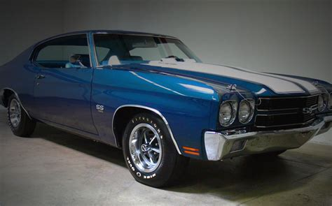 muscle cars pictures weneedfun