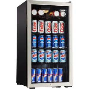 Haier French Door Fridge