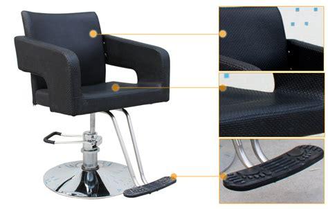 hydraulic for barber chair km 204 buy hydraulic