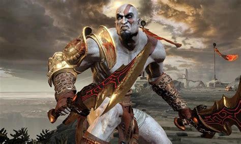 God Of War 3 Pc Game Download Full Version Free
