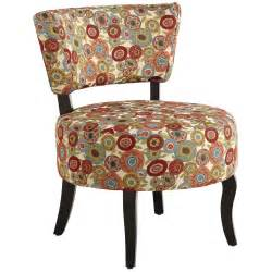 sabine red fresh flowers chair pier 1 imports