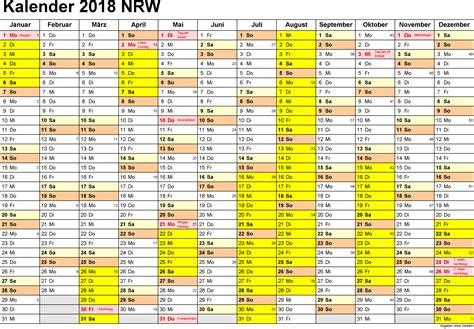 ferienkalender 2019 niedersachsen kalender 2019 niedersachsen zum ausdrucken at seimado