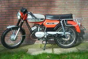Zündapp Gts 50 : z ndapp gts 50 type 517 40 l5 4 g ng 1975 bestes angebot ~ Jslefanu.com Haus und Dekorationen