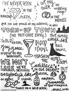 1000+ images about Lorde Lyrics on Pinterest   Seasons ...