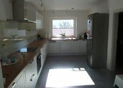 Küchen Quelle Finanzierung : individuelle k chen auch online kaufen ~ A.2002-acura-tl-radio.info Haus und Dekorationen