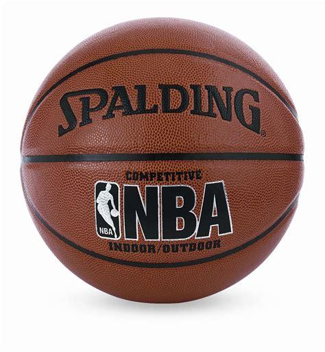 spalding nba tack soft indooroutdoor composite basketball