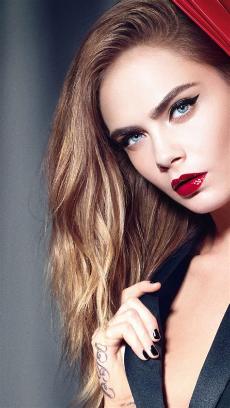 Best Models Wallpaper Cara Delevingne Top Fashion Models Model