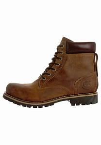 Zalando shoes sale
