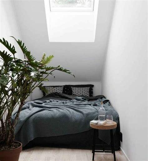 chambre gris noir deco chambre lit noir top ide dco chambre adulte taupe et