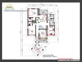 mediterranean home floor plans plan w66024we florida luxury mediterranean corner lot