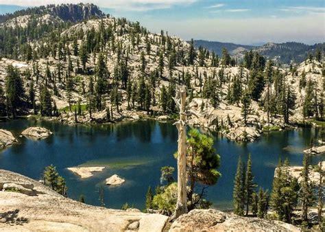wilderness emigrant california sierra kept secret outings sierraclub