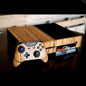 Microsoft Xbox 360e Skin Decals Covers Stickers Buy