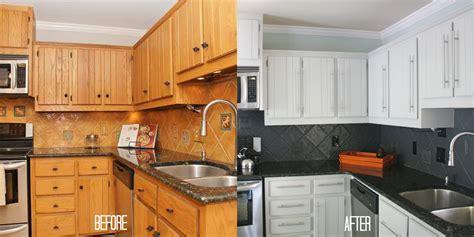 peinture bois cuisine comment renover une cuisine rnover une cuisine comment