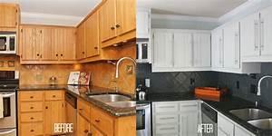 20 facons dameliorer sa cuisine soi meme deconome for Kitchen colors with white cabinets with papiers peints pas cher