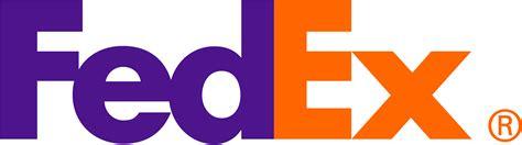 bureau fedex fedex logos