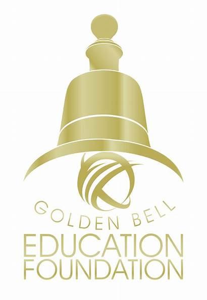 Bell Golden Education Foundation Chamber Boca Commerce