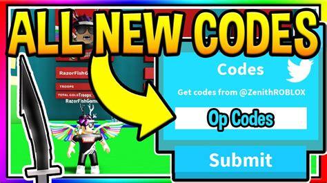 codes  unboxing sim roblox strucidcodescom