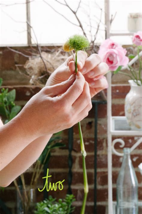 boutonniere  practical wedding