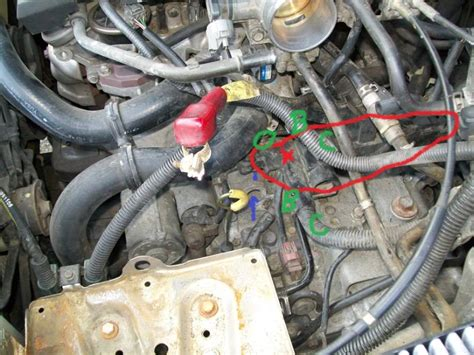 book repair manual 1996 acura tl electronic valve timing how to replace a shift solenoid 1996 acura slx 1999 tl page 2 acurazine acura enthusiast