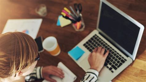 7 Ways to Stay Mentally Healthy While Working From Home ...