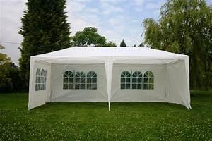 Tente De Jardin Pas Cher : tente de jardin ~ Dailycaller-alerts.com Idées de Décoration
