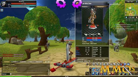 Asda Global (asda 2) Game Review