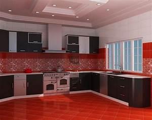 revetement pour meuble de cuisine revetement meuble With carrelage adhesif salle de bain avec indoor led in france