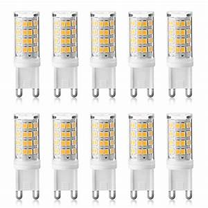 Led Birnen G9 : spezielle leuchtmittel und andere lampen von ascher bei amazon online kaufen bei m bel garten ~ Yasmunasinghe.com Haus und Dekorationen