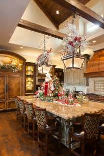 kitchen window curtains ideas decorating ideas that add festive charm to your