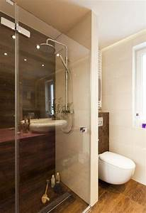 Qm Berechnen Dachschräge : ber ideen zu walk in dusche auf pinterest wc brille duschmatten und bad mit dachschr ge ~ Themetempest.com Abrechnung