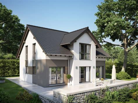 Büdenbender Hausbau Gmbh by Fertighaus Und Holzhausanbieter Im 220 Berblick