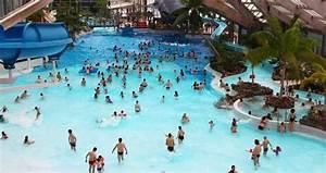 aquaboulevard le meilleur parc aquatique parisien With piscine aquaboulevard tarif et horaire