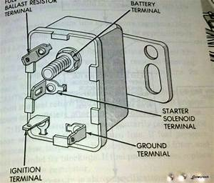 Horn Relay Wiring Diagram For 1990 Jeep Cherokee